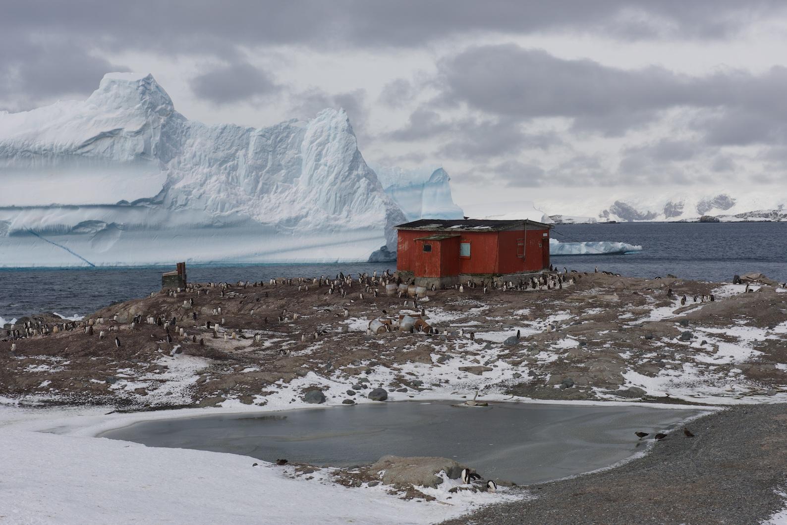 Antarctica_MikkelsenH_013
