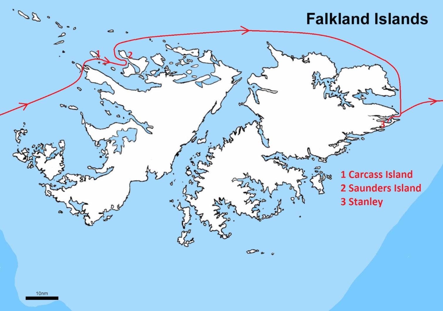 FalklandsSL_Web_01