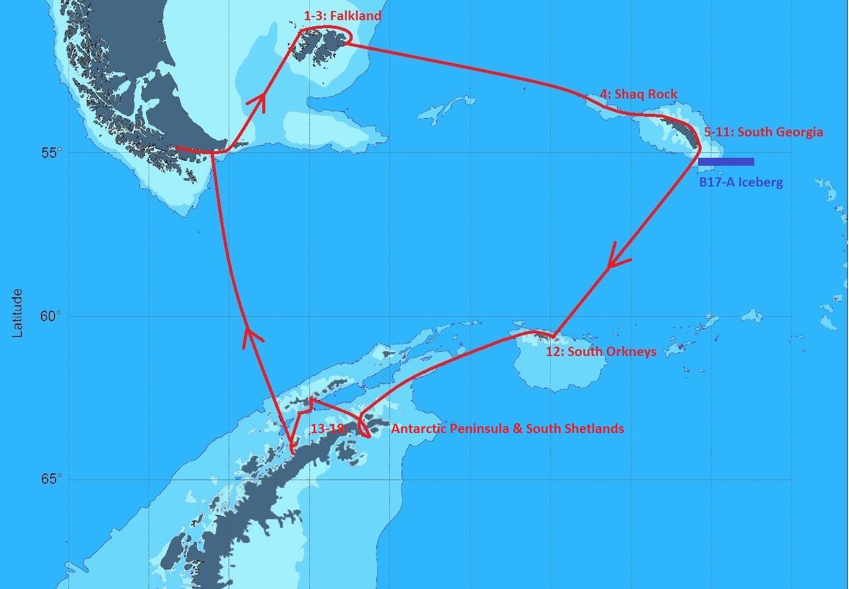 PLA29-15_Scotia_Sea_-_the_whole_trip