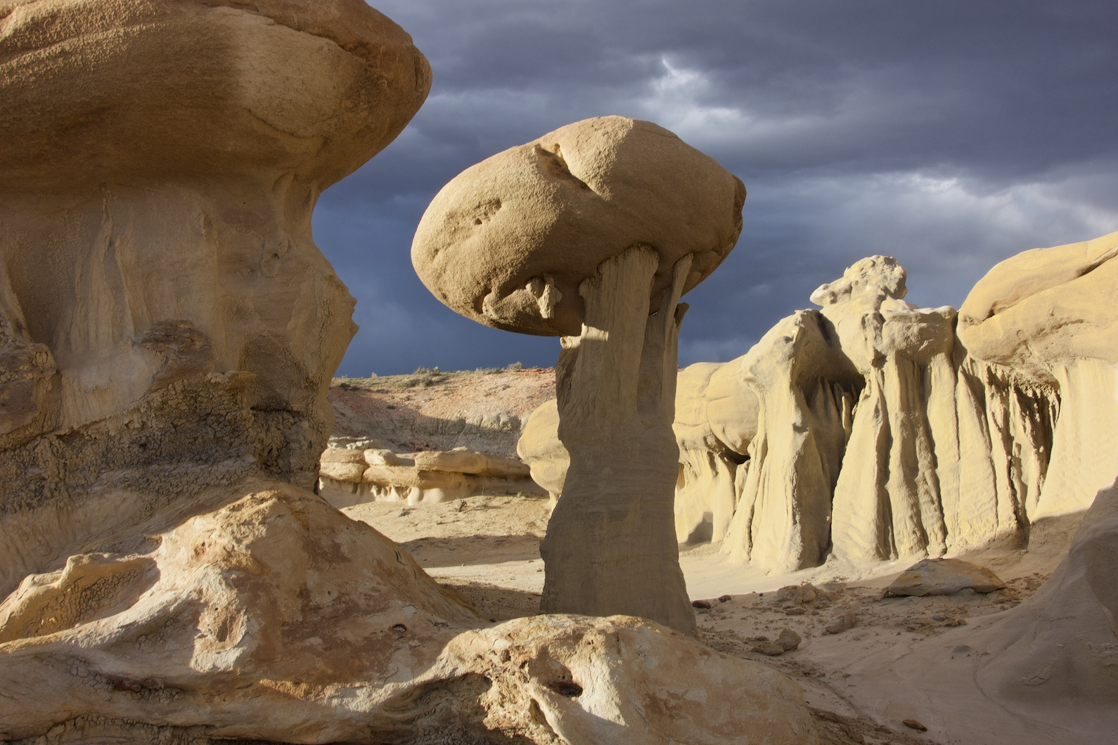 Bisti_Wilderness_SL_26