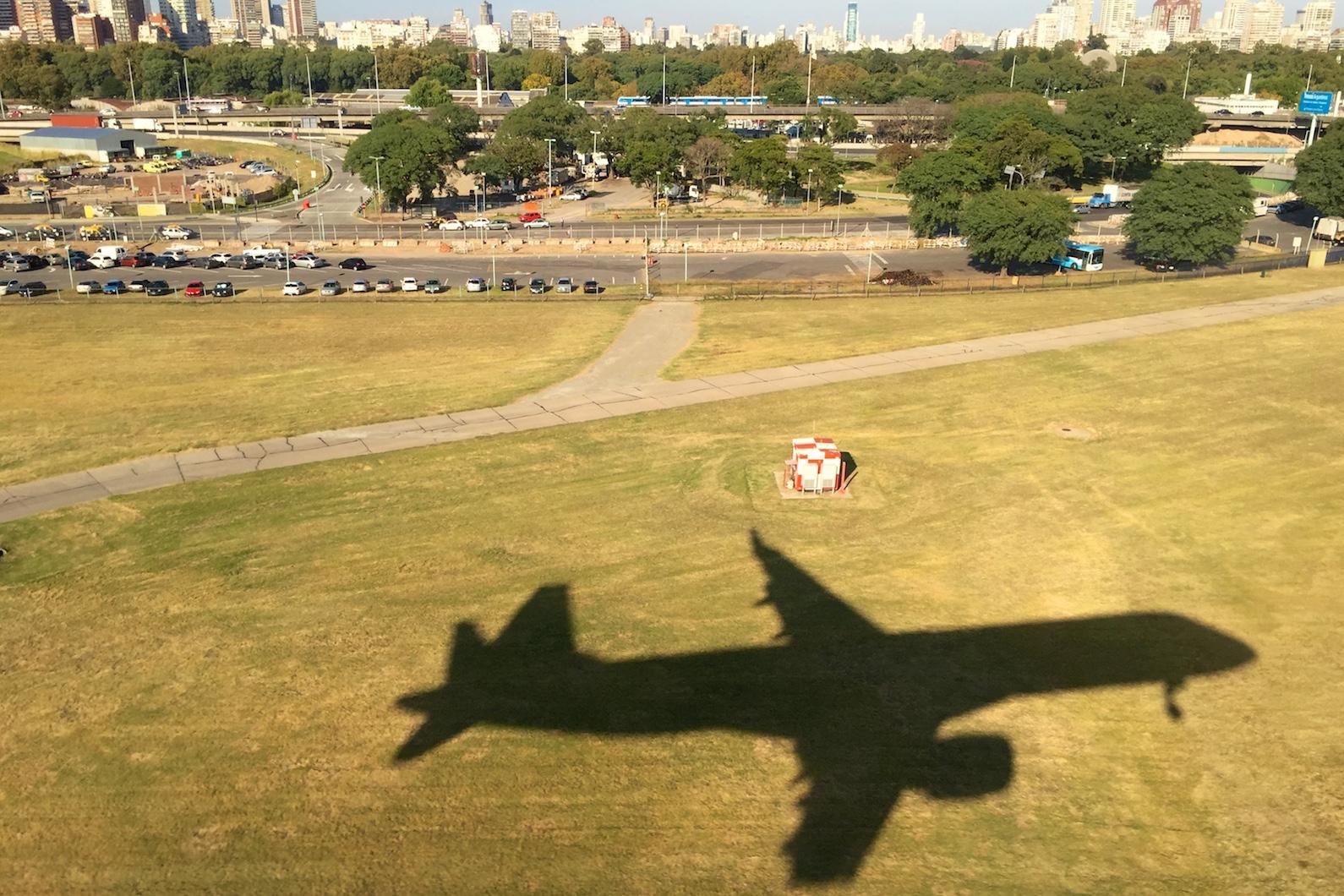Flight_to_USA_ 05