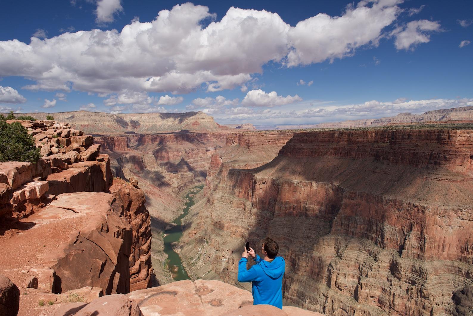 Grand_Canyon_192