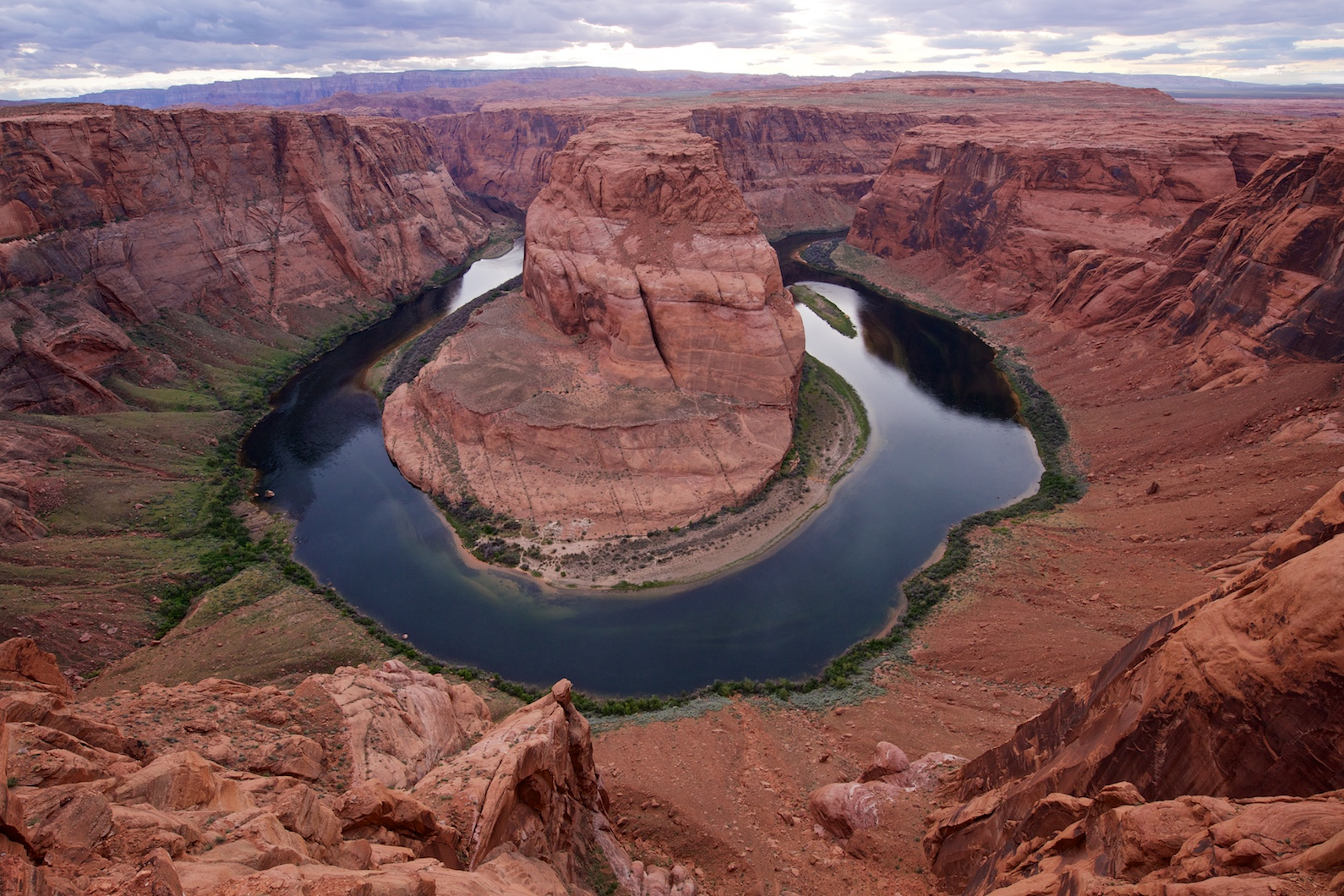 Horseshoe_Bend_008