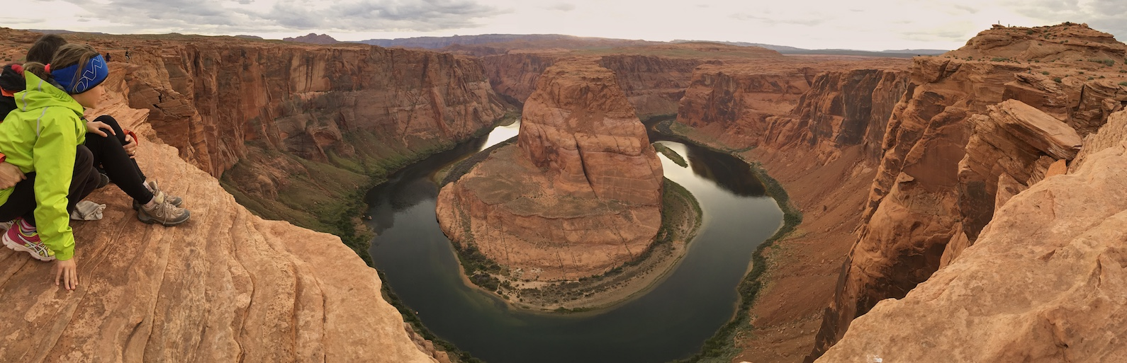 Horseshoe_Bend_043