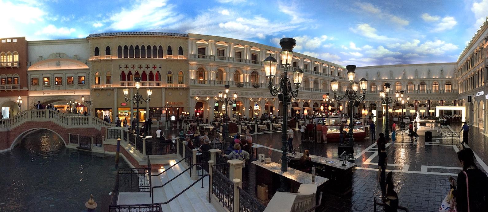 Las_Vegas_Venetian_ 09