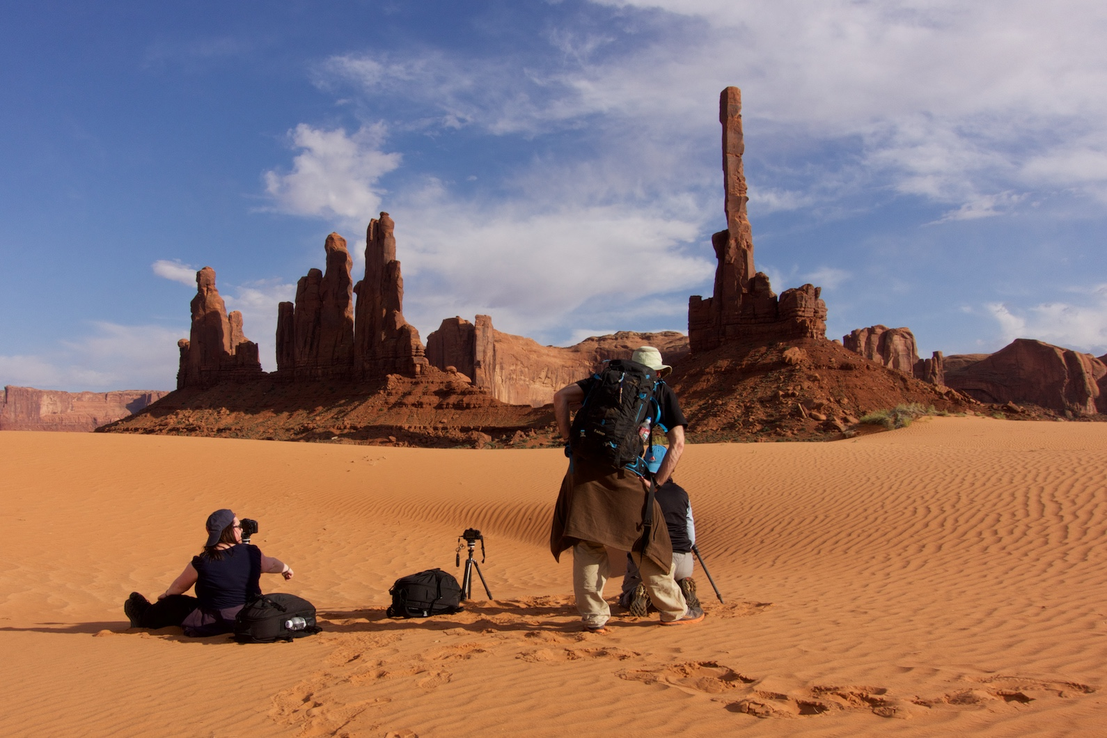 Monument_Valley_036