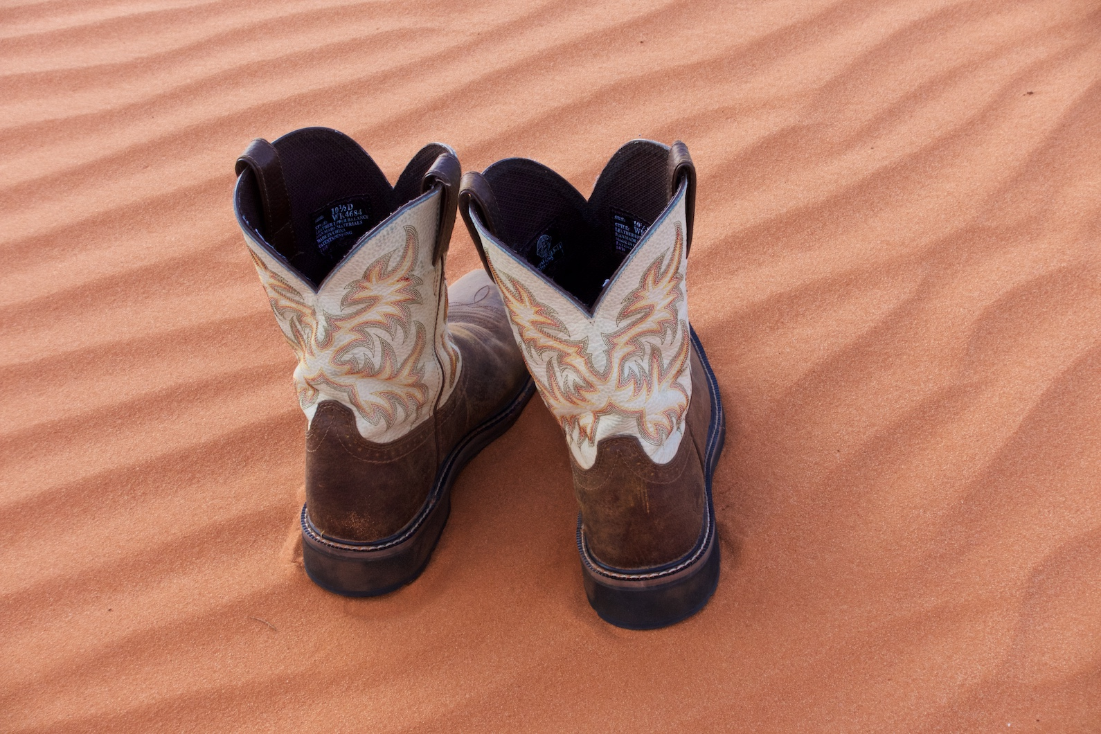 Monument_Valley_056
