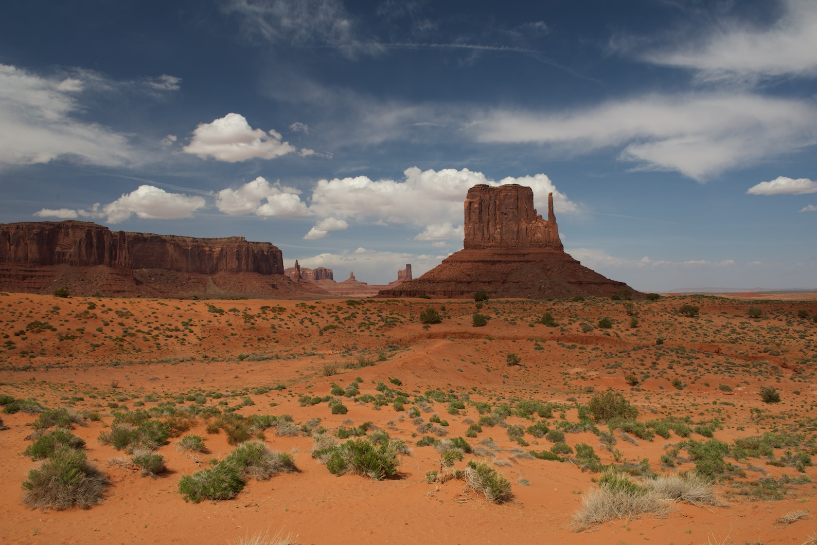 Monument_Valley_234