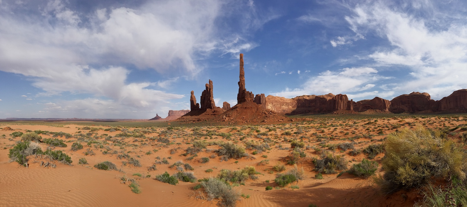 Monument_Valley_306