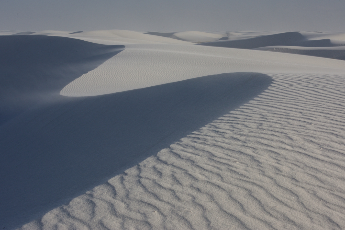 White_Sands_SL16