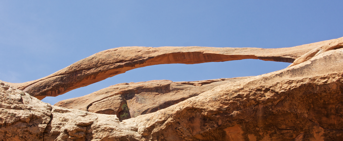 Arches_Canyon_SL_46 (1)
