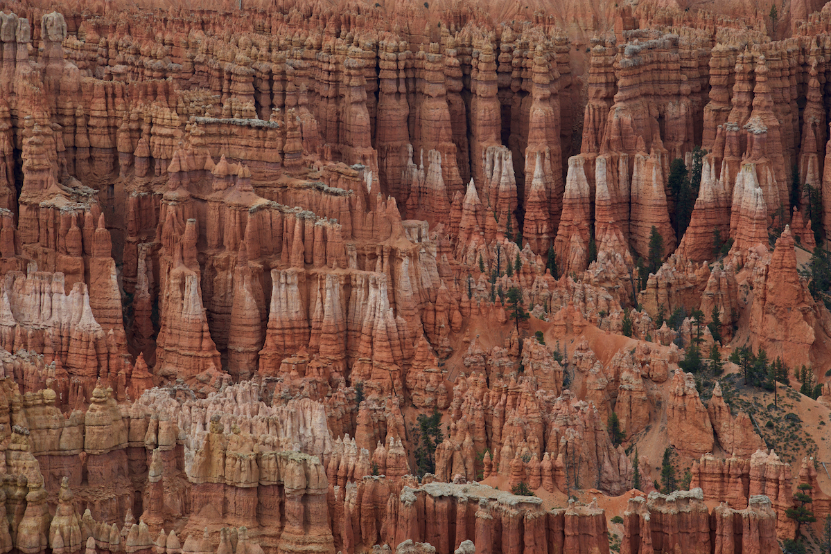 Bryce_Canyon_SL_01