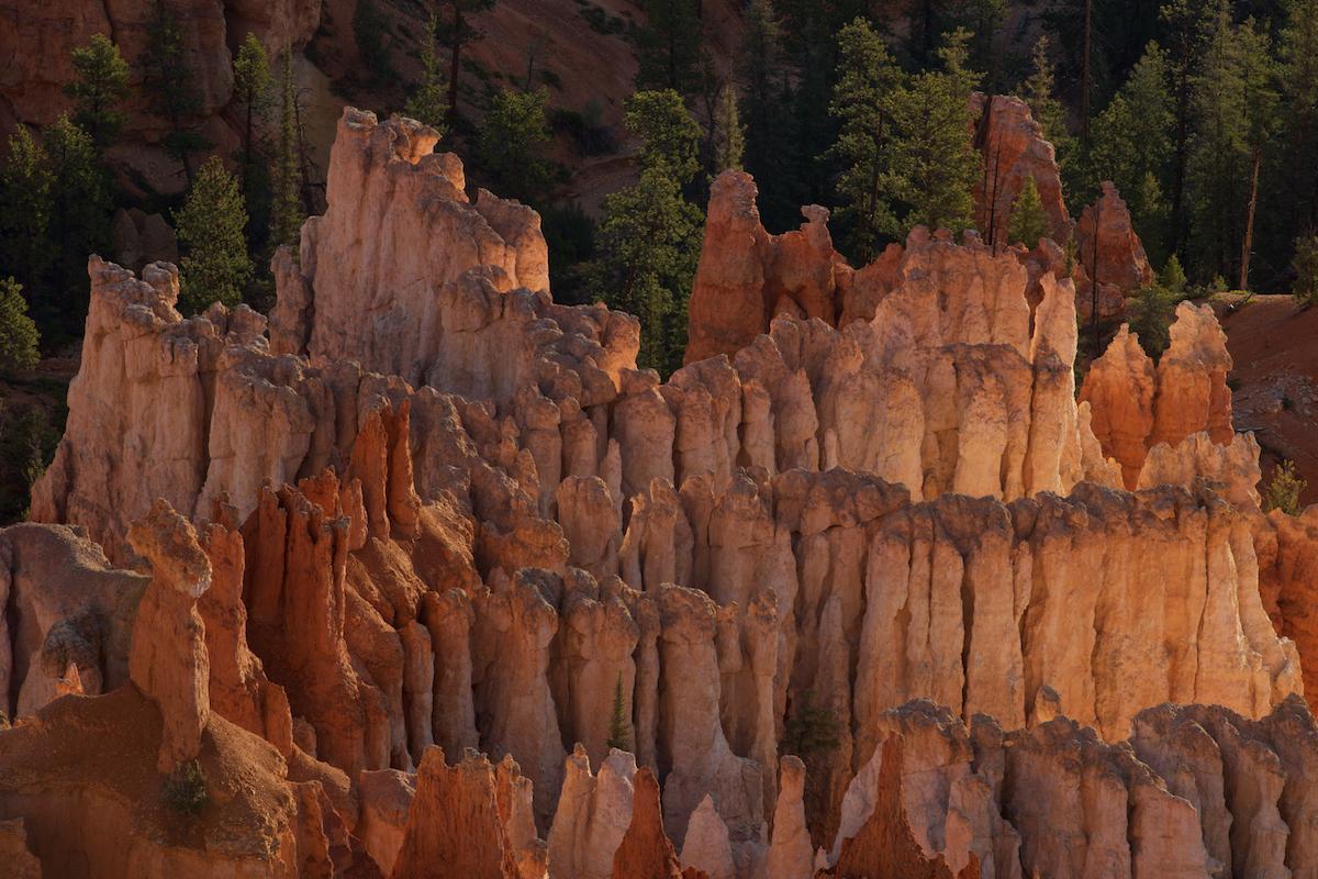 Bryce_Canyon_SL_03