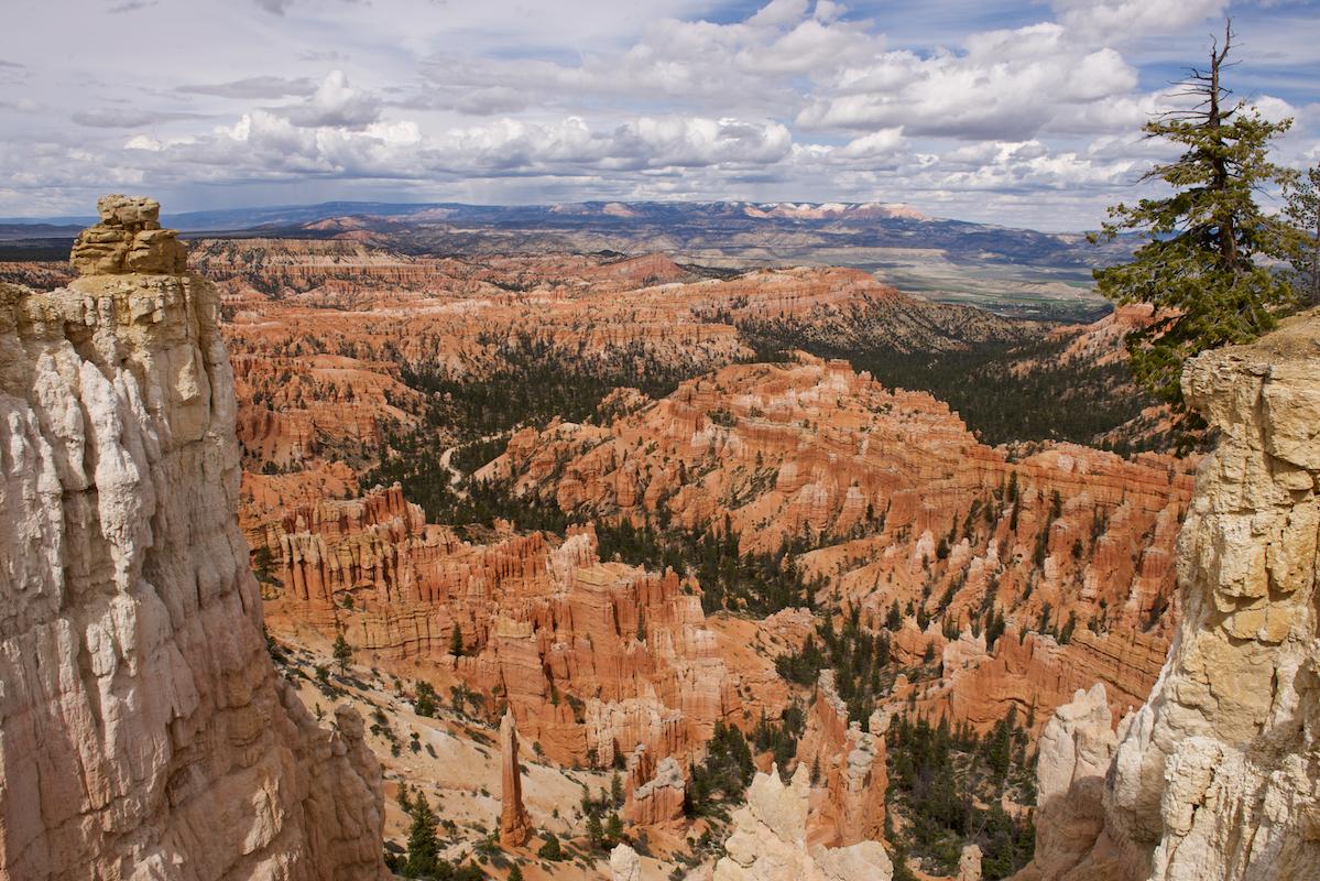 Bryce_Canyon_SL_08