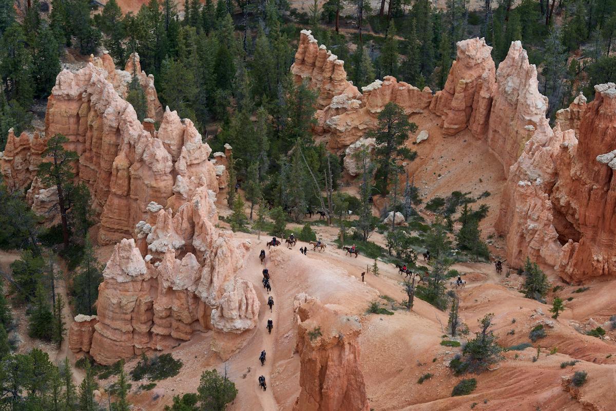 Bryce_Canyon_SL_09