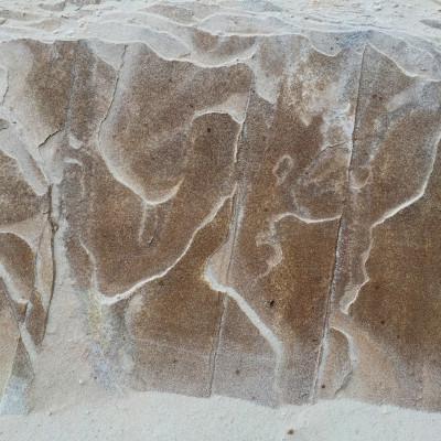 Vermilion Cliffs Details