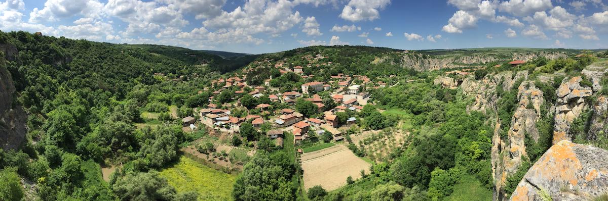 Lomea_Bulgaria_SL_49
